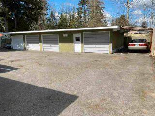 Photo 12: 13059 - 13065 101B Avenue in Surrey: Cedar Hills Fourplex for sale (North Surrey)  : MLS®# R2560003