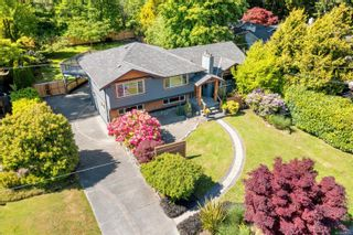Photo 28: 3906 Rowley Rd in : SE Cadboro Bay House for sale (Saanich East)  : MLS®# 876104