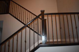 Photo 8: 5419 RUE EAGLEMONT: Beaumont House for sale : MLS®# E4227839