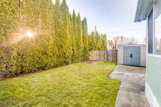Photo 17: 9520 CARROLL Street in Chilliwack: Chilliwack N Yale-Well House for sale : MLS®# R2520952