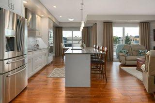 Photo 4: 502 200 BELLEROSE Drive: St. Albert Condo for sale : MLS®# E4244174
