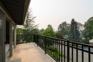 Photo 17: 35082 HIGH Drive in Abbotsford: Abbotsford East House for sale : MLS®# R2356468