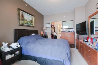 Photo 9: 413 4211 BAYVIEW STREET: Steveston South Home for sale ()  : MLS®# R2230647