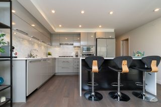 """Photo 7: 307 1160 OXFORD Street: White Rock Condo for sale in """"NEWPORT AT WESTBEACH"""" (South Surrey White Rock)  : MLS®# R2548964"""