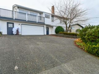 Photo 60: 156 S Murphy St in CAMPBELL RIVER: CR Campbell River Central House for sale (Campbell River)  : MLS®# 828967