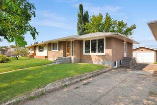 Photo 1: 5212 52 Avenue: Wetaskiwin House for sale : MLS®# E4264962
