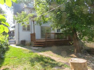 Photo 14: 114 Scotia Street in Winnipeg: Scotia Heights Residential for sale (4D)  : MLS®# 202117748