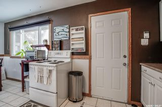 Photo 8: 309 V Avenue North in Saskatoon: Mount Royal SA Residential for sale : MLS®# SK841492