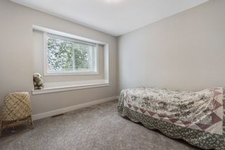 Photo 23: 47276 SWALLOW Place in Chilliwack: Little Mountain House for sale : MLS®# R2611861