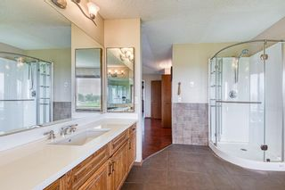 Photo 26: 151 Edgebrook Close NW in Calgary: Edgemont Detached for sale : MLS®# A1131174