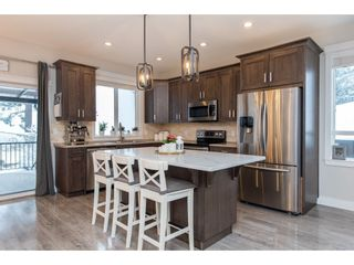 Photo 4: 4592 TESKEY ROAD in Chilliwack: Promontory House for sale (Sardis)  : MLS®# R2428418