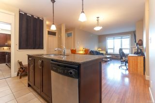 Photo 18: 104 3220 Jacklin Rd in : La Walfred Condo for sale (Langford)  : MLS®# 860286