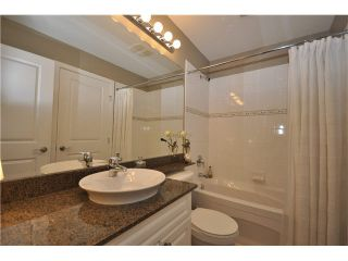 """Photo 13: 201 4500 WESTWATER Drive in Richmond: Steveston South Condo for sale in """"COPPER SKY WEST"""" : MLS®# V1120132"""
