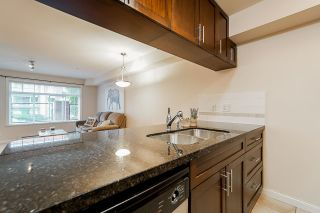Photo 12: 132 5660 201A Street in Langley: Langley City Condo for sale : MLS®# R2502123