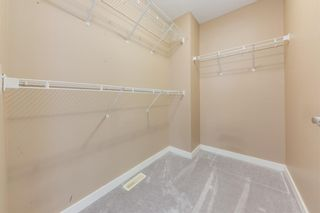 Photo 22: 65 Tuscany Ridge Mews NW in Calgary: Tuscany Detached for sale : MLS®# A1152242