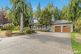 """Photo 2: 14209 31 Avenue in Surrey: Elgin Chantrell House for sale in """"ELGIN PARK"""" (South Surrey White Rock)  : MLS®# R2623145"""