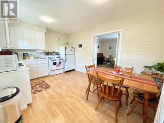 Photo 16: 33 second Avenue in Lewisporte: House for sale : MLS®# 1235599