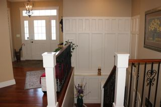 Photo 4: 4831 56 Avenue: Innisfail Detached for sale : MLS®# A1138398