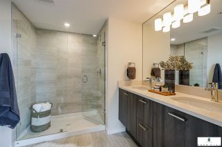"""Photo 11: 2 20087 68 Avenue in Langley: Willoughby Heights Townhouse for sale in """"PARK HILL"""" : MLS®# R2410907"""