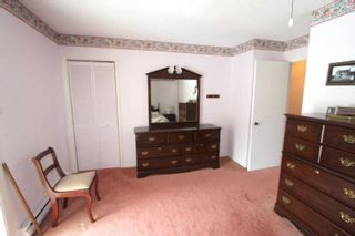 Photo 17: 5 433 May Street in Brock: Beaverton Condo for sale : MLS®# N5133384
