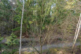 "Photo 18: 304 2959 SILVER SPRINGS Boulevard in Coquitlam: Westwood Plateau Condo for sale in ""TANTALUS"" : MLS®# R2449512"