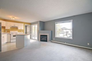 Photo 11: 205 7205 Valleyview Park SE in Calgary: Dover Apartment for sale : MLS®# A1152735