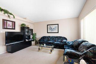 Photo 5: 156 Redonda Street in Winnipeg: Canterbury Park Residential for sale (3M)  : MLS®# 202113904