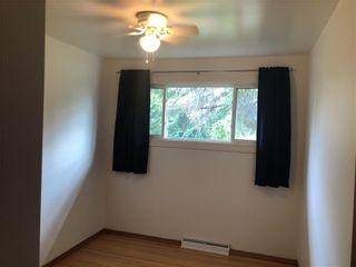 Photo 10: 887 Nottingham Avenue in Winnipeg: East Kildonan Residential for sale (3B)  : MLS®# 202013033