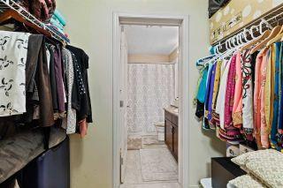 Photo 12: 123 5951 165 Avenue in Edmonton: Zone 03 Condo for sale : MLS®# E4237433