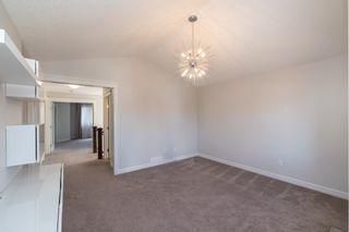 Photo 30: 1603 161 Street in Edmonton: Zone 56 House for sale : MLS®# E4262403
