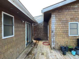 Photo 18: 1961 Cynamocka Rd in : PA Ucluelet Residential for sale (Port Alberni)  : MLS®# 862272