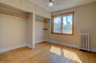 Photo 12: 5435 Kaye Street in North End: 1-Halifax Central Residential for sale (Halifax-Dartmouth)  : MLS®# 202117868