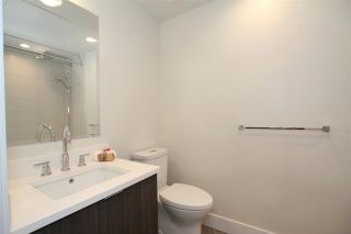 Photo 11: 307 1496 CHARLOTTE Road in North Vancouver: Lynnmour Condo for sale : MLS®# R2569715