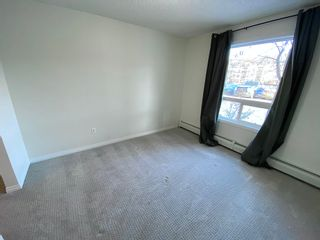 Photo 9: 7331 Terwillegar Dr in Edmonton: Condo for rent