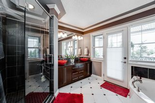 Photo 26: 75 Somerset Square SW in Calgary: Somerset Detached for sale : MLS®# A1118411