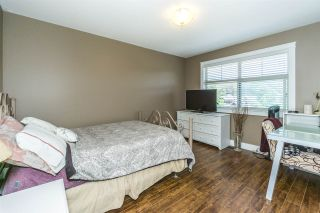 "Photo 11: 55 22225 50 Avenue in Langley: Murrayville Townhouse for sale in ""Murray's Landing"" : MLS®# R2284014"