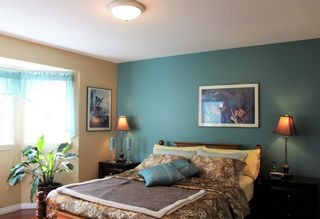 Photo 23: 8 8020 SILVER SPRINGS Road NW in Calgary: Silver Springs House for sale : MLS®# C4121741