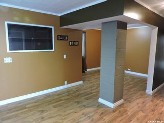 Photo 6: 516 2nd Street Northeast in Preeceville: Residential for sale : MLS®# SK838610