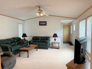 Photo 10: 32 74 Triangle Road in Dauphin: Southeast Residential for sale (R30 - Dauphin and Area)  : MLS®# 202118416