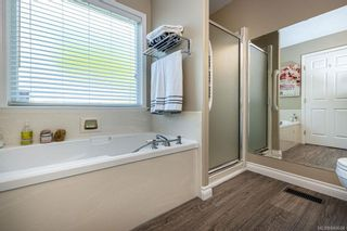 Photo 26: 14 Eagle Lane in View Royal: VR Glentana Manufactured Home for sale : MLS®# 840604