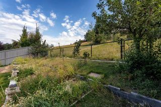 Photo 46: 7854 Springbank Way SW in Calgary: Springbank Hill Detached for sale : MLS®# A1142392