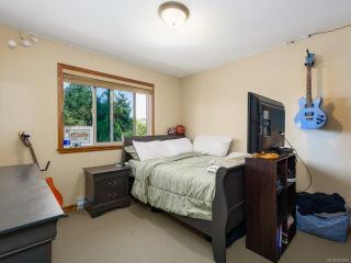 Photo 29: 2386 Inverclyde Way in COURTENAY: CV Courtenay East House for sale (Comox Valley)  : MLS®# 844816