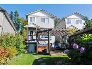 "Photo 17: 10277 244 Street in Maple Ridge: Albion House for sale in ""Falcon Landing"" : MLS®# R2237480"