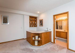 Photo 35: 519 Woodhaven Bay SW in Calgary: Woodbine Detached for sale : MLS®# A1130696