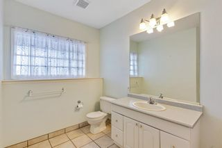 Photo 33: 15300 104 Street SE in Calgary: C-385 Detached for sale : MLS®# A1110156