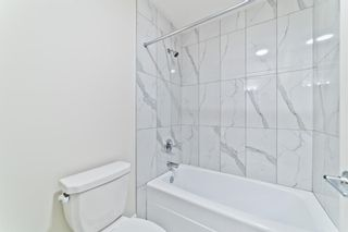 Photo 29: 229 Walgrove Terrace SE in Calgary: Walden Detached for sale : MLS®# A1131410