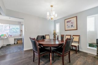 Photo 4: 6911 SHAWNIGAN Place in Richmond: Woodwards House for sale : MLS®# R2559847