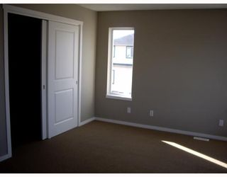 Photo 7:  in CALGARY: Chaparral Townhouse for sale (Calgary)  : MLS®# C3302107