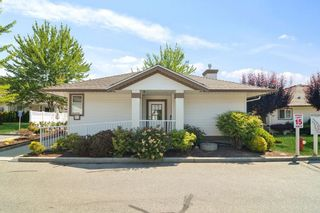 """Photo 25: 11 27435 29A Avenue in Langley: Aldergrove Langley Townhouse for sale in """"CREEKSIDE"""" : MLS®# R2600259"""