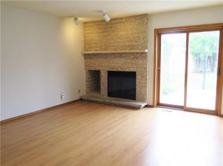 Photo 8: 18 Brixton Bay in Winnipeg: River Park South Residential for sale (2F)  : MLS®# 1914767